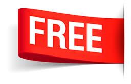 бесплатно